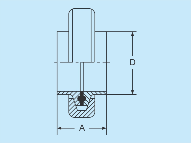 view friction and wear calculation methods